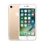 Apple iPhone 7 128Gb Gold A10 MN942CN/A 4.7' Oro Originale