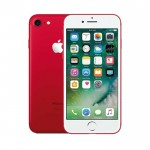 Apple iPhone 7 128Gb Red A10 MN962ZD/A 4.7' Rosso Originale