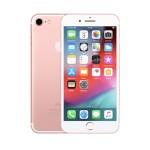 Apple iPhone 7 128Gb RoseGold A10 MN952QL/A 4.7' Oro Rosa Originale [Grade B]
