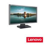 Monitor 22 Pollici Lenovo ThinkVision T2220WA LED 1920x1080 HD Black