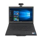 Notebook NEC VersaPro VD-VK27M Core i5-4310M 8Gb 128Gb SSD 15.6' HD + WEBCAM + Wifi Dongle Windows 10 Pro