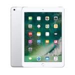 Apple iPad 5 32Gb Silver 9.7' A9 Wifi 4G Cellular Retina Bluetooth Webcam MP252LL/A